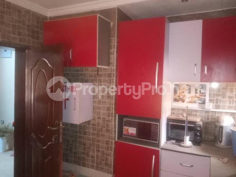 5 bedroom Detached Duplex House for sale Ipaja road Ipaja Ipaja Lagos - 3