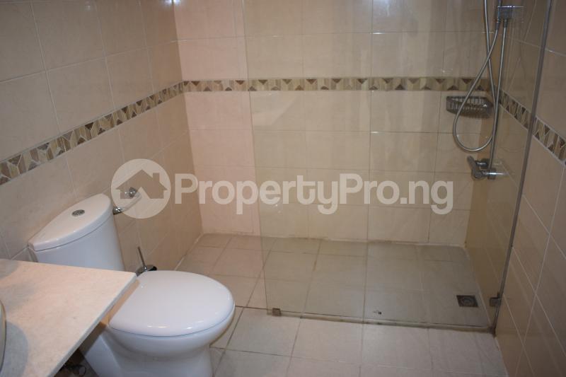 3 bedroom Flat / Apartment for rent Banana Island Road Ikoyi Banana Island Ikoyi Lagos - 18