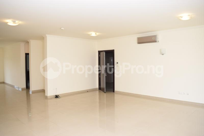 3 bedroom Flat / Apartment for rent Banana Island Road Ikoyi Banana Island Ikoyi Lagos - 9