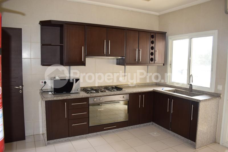 3 bedroom Flat / Apartment for rent Banana Island Road Ikoyi Banana Island Ikoyi Lagos - 3