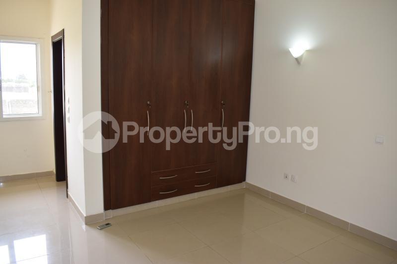 3 bedroom Flat / Apartment for rent Banana Island Road Ikoyi Banana Island Ikoyi Lagos - 21