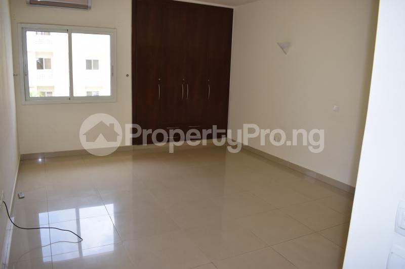 3 bedroom Flat / Apartment for rent Banana Island Road Ikoyi Banana Island Ikoyi Lagos - 17