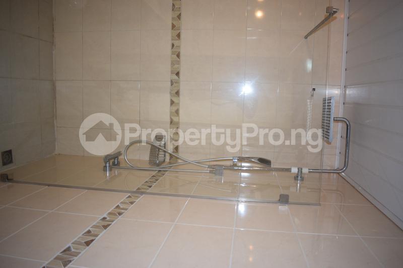 3 bedroom Flat / Apartment for rent Banana Island Road Ikoyi Banana Island Ikoyi Lagos - 19
