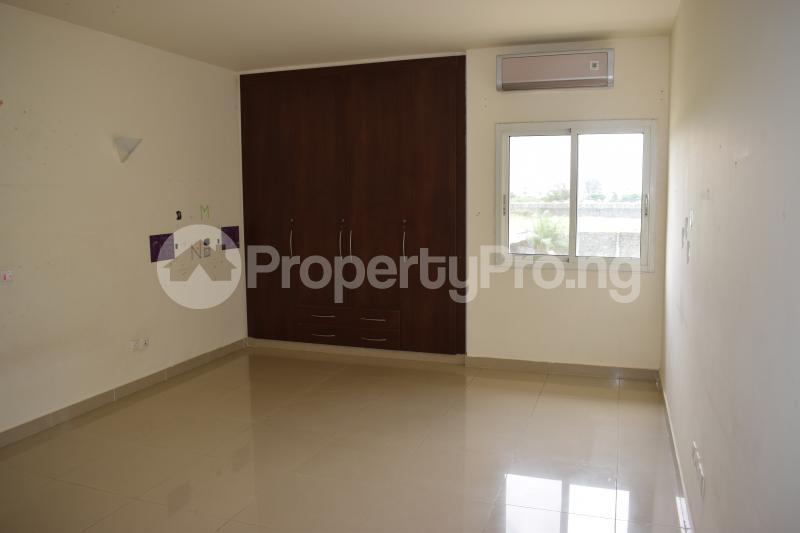 3 bedroom Flat / Apartment for rent Banana Island Road Ikoyi Banana Island Ikoyi Lagos - 20