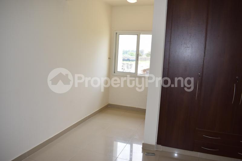 3 bedroom Flat / Apartment for rent Banana Island Road Ikoyi Banana Island Ikoyi Lagos - 22