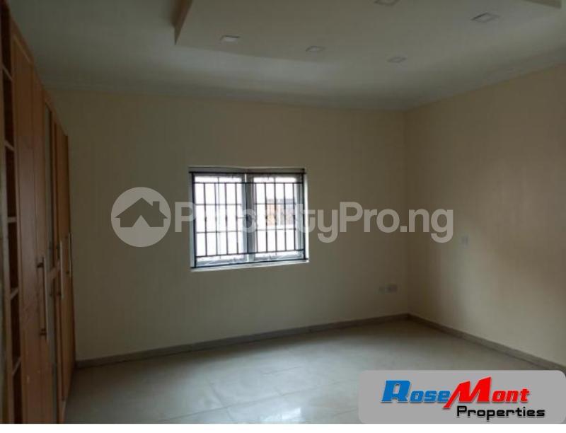 3 bedroom Flat / Apartment for rent Ikoyi Parkview Estate Ikoyi Lagos - 4