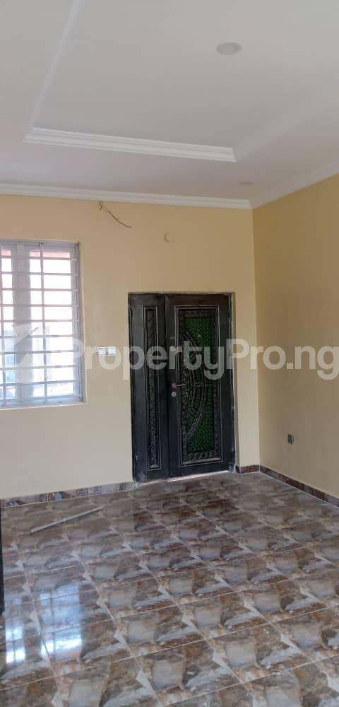 2 bedroom Flat / Apartment for rent Ojodu berger Berger Ojodu Lagos - 2