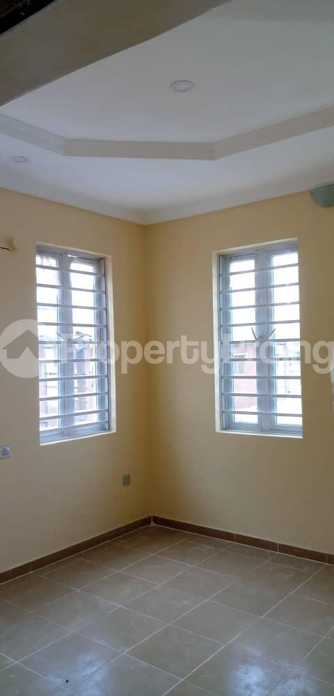 2 bedroom Flat / Apartment for rent Ojodu berger Berger Ojodu Lagos - 5