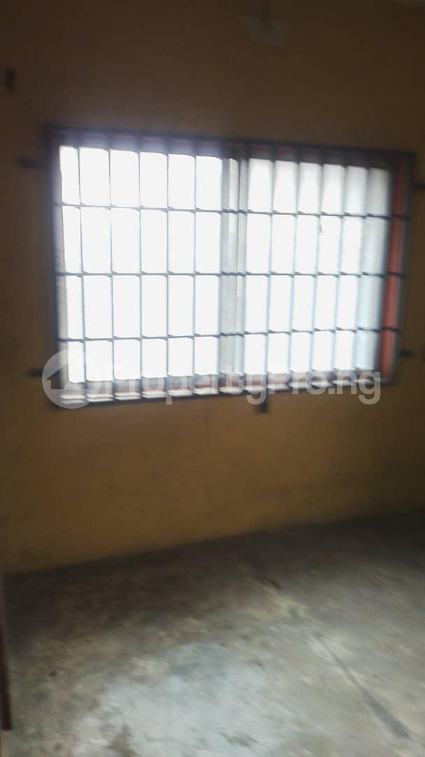 1 bedroom mini flat  Mini flat Flat / Apartment for rent Ikosi Estate Ketu Lagos - 1