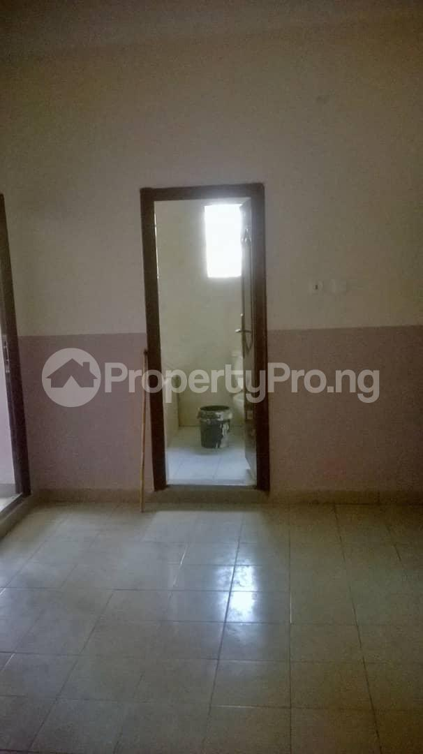 2 bedroom Blocks of Flats House for rent Eneka Road,Rumunduru,Green Land Estate New Layout Port Harcourt Rivers - 0
