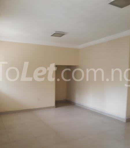 Office Space Commercial Property for sale Off Obafemi Awolowo Way; Utako Abuja - 4