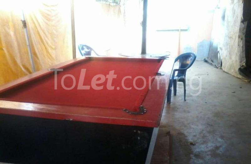 5 bedroom Commercial Property for sale Gwagwalada, Abuja, Abuja Kuje Abuja - 4