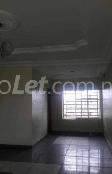 2 bedroom Flat / Apartment for rent Eliozu Port Harcourt Rivers - 2