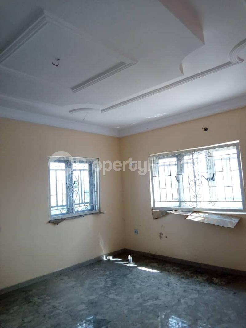 4 bedroom Detached Duplex House for sale Sars rd by Rukpokwu Rupkpokwu Port Harcourt Rivers - 3