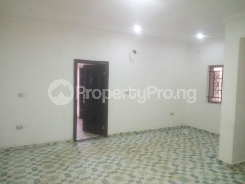2 bedroom Flat / Apartment for rent By American international school Durumi Abuja - 4