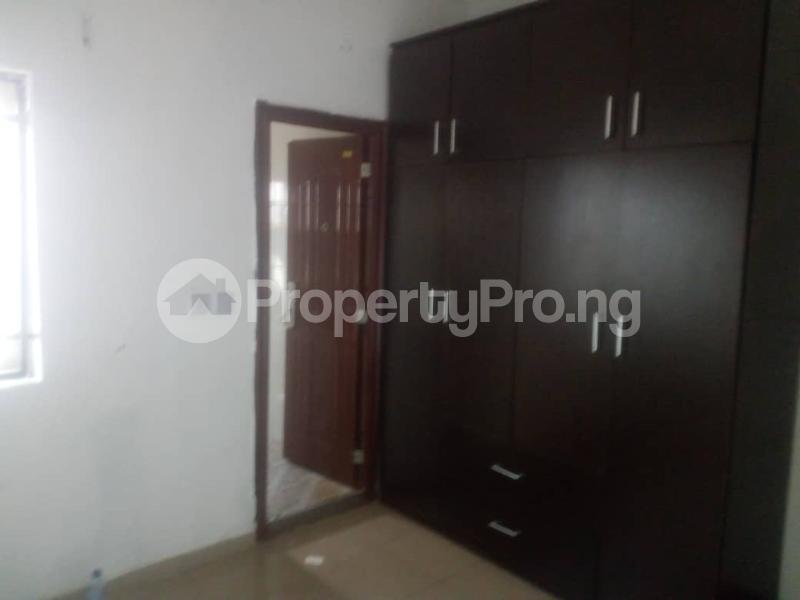 2 bedroom Flat / Apartment for rent By American international school Durumi Abuja - 2