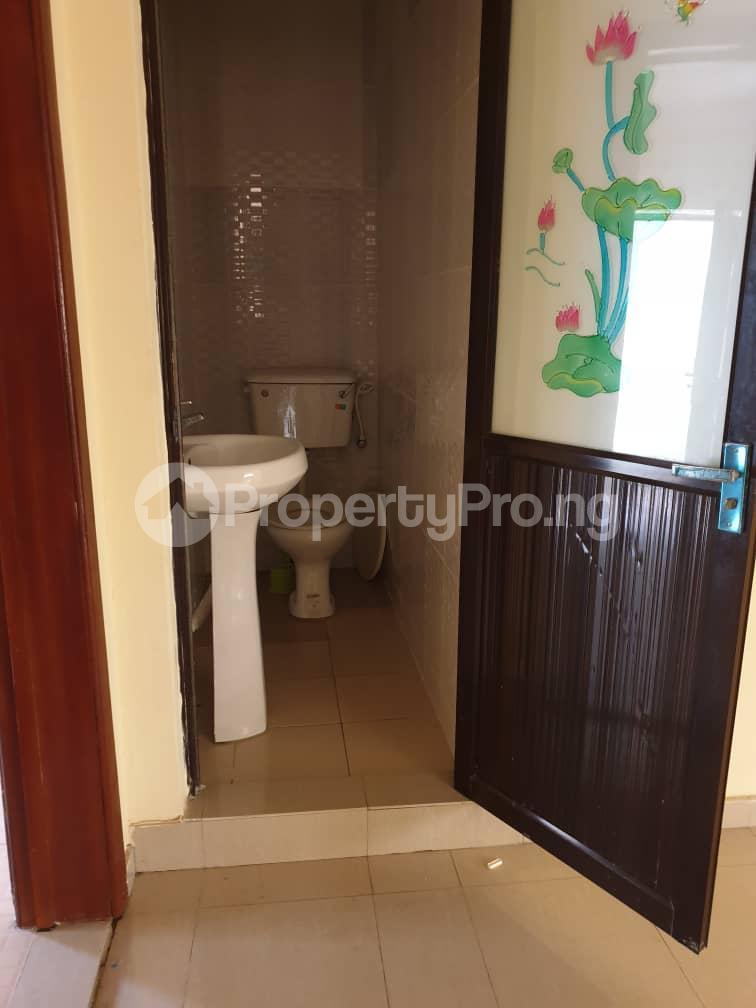 2 bedroom Flat / Apartment for rent Iyaganku GRA Iyanganku Ibadan Oyo - 3