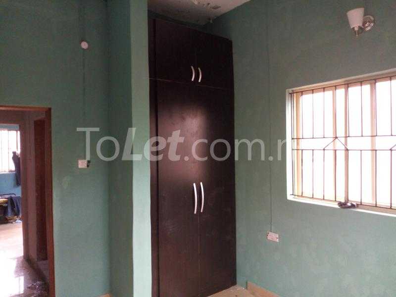 3 bedroom Flat / Apartment for rent - Shomolu Lagos - 4