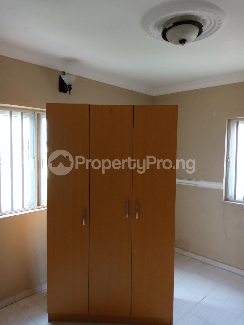 3 bedroom Blocks of Flats House for rent Malami Oluyole Estate Ibadan Oyo - 7