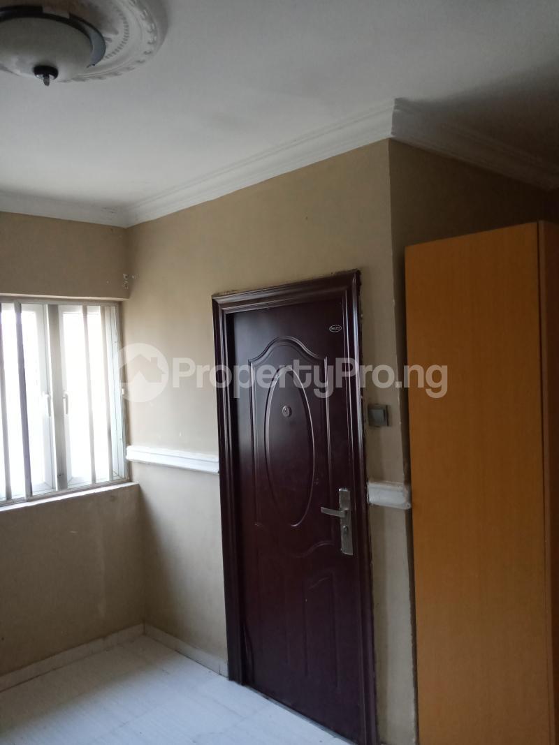 3 bedroom Blocks of Flats House for rent Malami Oluyole Estate Ibadan Oyo - 8