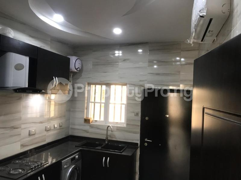 3 bedroom House for sale Idishin Extension  Idishin Ibadan Oyo - 4