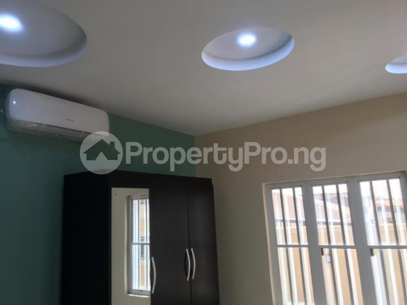3 bedroom House for sale Idishin Extension  Idishin Ibadan Oyo - 3