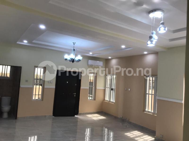3 bedroom House for sale Idishin Extension  Idishin Ibadan Oyo - 1
