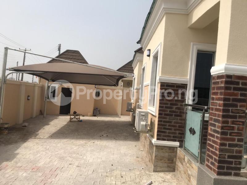 3 bedroom House for sale Idishin Extension  Idishin Ibadan Oyo - 6