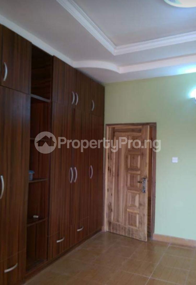 4 bedroom Semi Detached Bungalow House for rent Kolapo ishola gra  Akobo Ibadan Oyo - 6