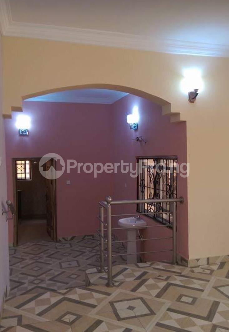 4 bedroom Semi Detached Bungalow House for rent Kolapo ishola gra  Akobo Ibadan Oyo - 8