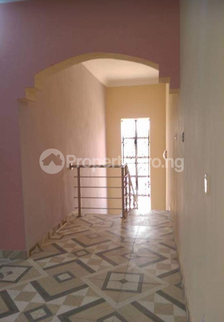 4 bedroom Semi Detached Bungalow House for rent Kolapo ishola gra  Akobo Ibadan Oyo - 3