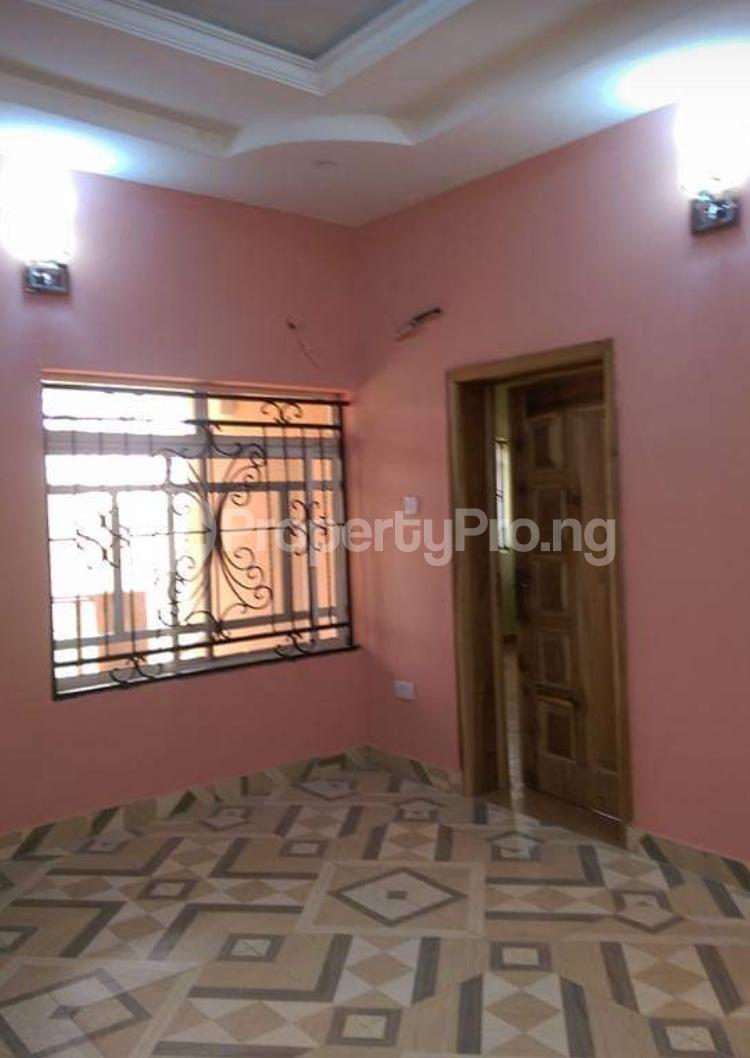 4 bedroom Semi Detached Bungalow House for rent Kolapo ishola gra  Akobo Ibadan Oyo - 5