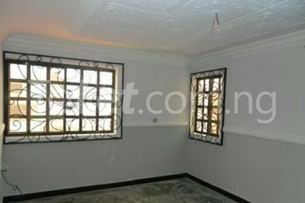 4 bedroom House for rent Oluyole Main Oluyole Estate Ibadan Oyo - 14