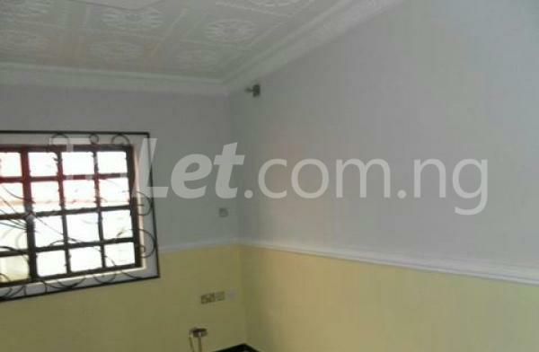 4 bedroom House for rent Oluyole Main Oluyole Estate Ibadan Oyo - 8