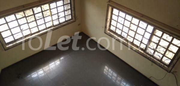 4 bedroom House for rent Oluyole Main Oluyole Estate Ibadan Oyo - 7