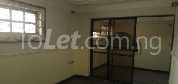 4 bedroom House for rent Oluyole Main Oluyole Estate Ibadan Oyo - 9