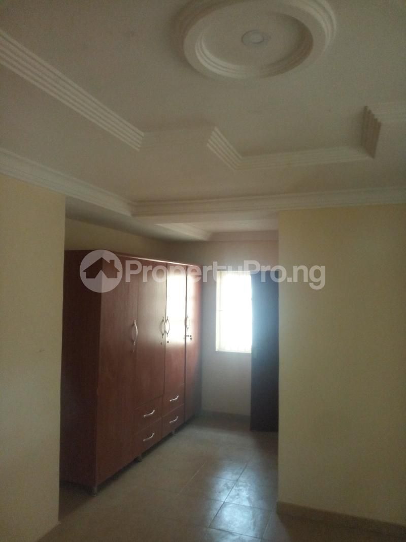 5 bedroom Terraced Duplex House for rent Charles mba Igbo-efon Lekki Lagos - 2