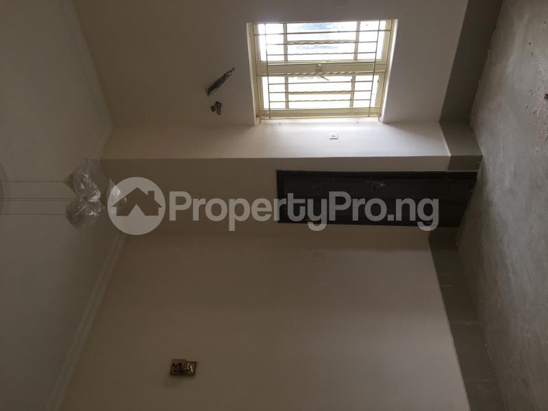 1 bedroom mini flat  Mini flat Flat / Apartment for rent Kolapo ishola gra  Akobo Ibadan Oyo - 2