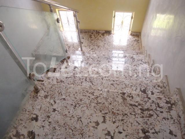 4 bedroom House for sale Abuja Lokogoma Phase 2 Abuja - 6