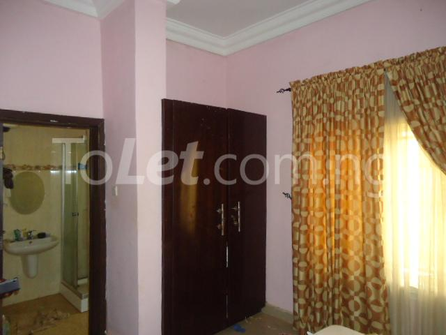 4 bedroom House for sale Abuja Lokogoma Phase 2 Abuja - 5