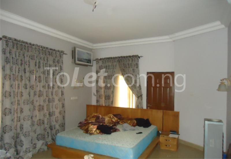 4 bedroom House for sale Abuja Lokogoma Phase 2 Abuja - 12