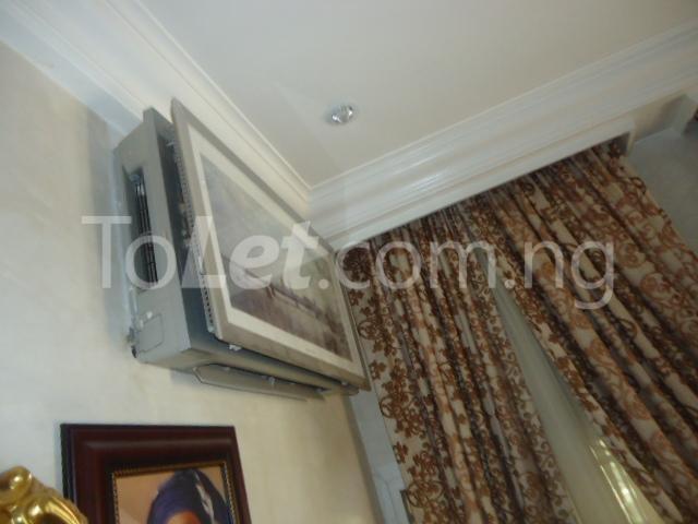 4 bedroom House for sale Abuja Lokogoma Phase 2 Abuja - 9