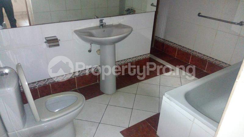 10 bedroom Hotel/Guest House Commercial Property for rent off Admiralty Way Lekki Phase 1 Lekki Lagos - 3