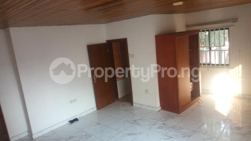 10 bedroom Hotel/Guest House Commercial Property for rent off Admiralty Way Lekki Phase 1 Lekki Lagos - 5