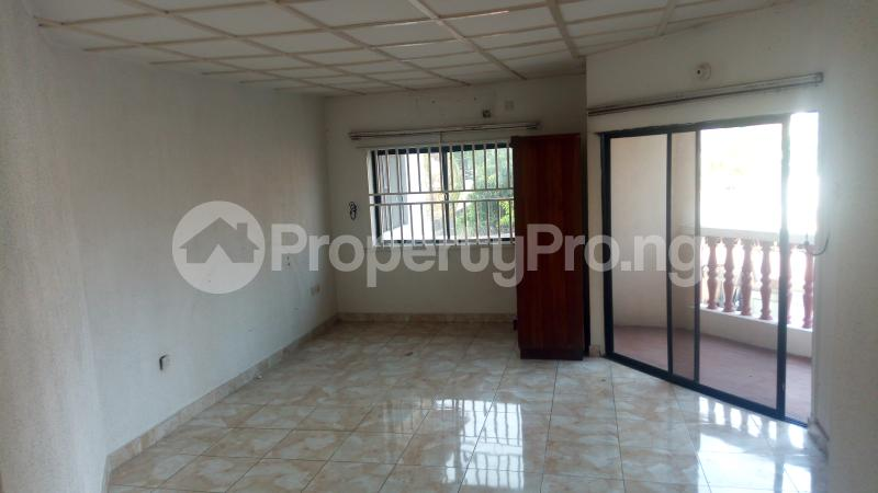 10 bedroom Hotel/Guest House Commercial Property for rent off Admiralty Way Lekki Phase 1 Lekki Lagos - 2