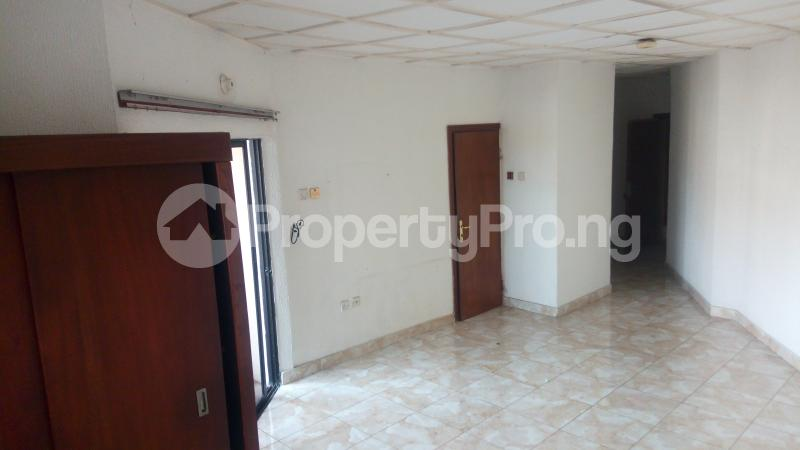 10 bedroom Hotel/Guest House Commercial Property for rent off Admiralty Way Lekki Phase 1 Lekki Lagos - 6