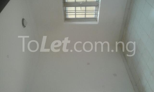 1 bedroom mini flat  Flat / Apartment for rent 221road Gwarinpa Abuja - 6