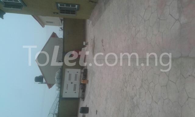 1 bedroom mini flat  Flat / Apartment for rent 221road Gwarinpa Abuja - 9