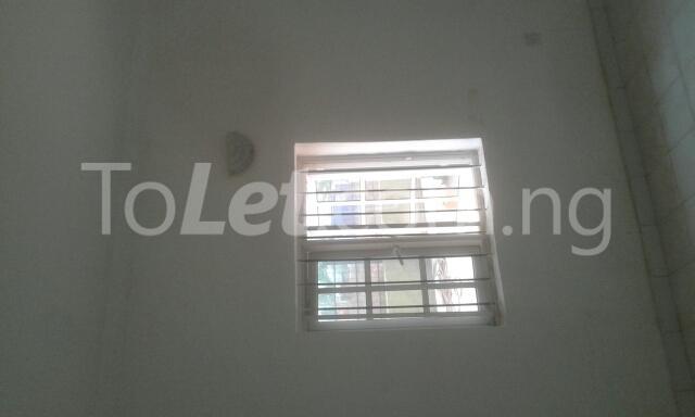 1 bedroom mini flat  Flat / Apartment for rent 221road Gwarinpa Abuja - 4