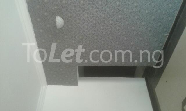 1 bedroom mini flat  Flat / Apartment for rent 221road Gwarinpa Abuja - 7